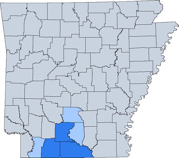 lawyers in Union County, Columbia County, Ouachita County Arkansas
